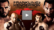 See the preview to UFC® 93: Franklin vs. Henderson