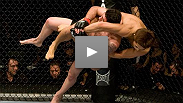 See highights from UFC&reg;  94 St-Pierre vs. Penn 2