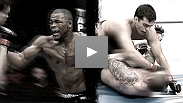 See the Preview to UFC® 98: Evans vs. Machida