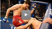 Carlos Condit takes on newcomer Jake Ellenberger