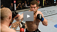Nate Marquardt takes on submission master Rousimar Palhares; plus Efrain Escudero faces up-and-comer Charles Oliveira when the UFC returns to the Lone Star State.