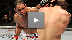 UFC Fight Night Live: Anteprima di Nogueira vs. Davis