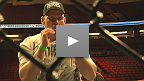 UFC Fight Night Live: Octagon Warm-Up