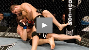 Cain Velasquez breaks down his quick win at UFC® Silva vs. Irvin