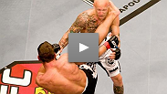 Watch the entire fight of Farber vs Markham prelim from UFC Silva vs Irvin FREE!
