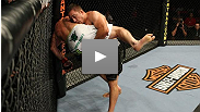 Get a breakdown of the prelims from UFC® Fight Night™
