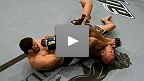 UFC Live: The Prelims