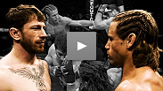 Did you miss WEC® Brown vs Faber 2?