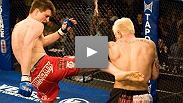 Carlos Condit feels this is his biggest challenge against WEC&trade; Contender Hiromitsu Miura.