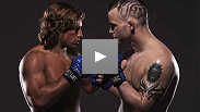 See the biggest fight in WEC history as Urijah Faber takes on Jens Pulver