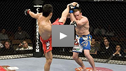 Wayne McCullough breaks down the prelims from UFC 100