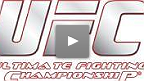 Tank Abbott vs. Frank Mir UFC&reg; 41: Onslaught