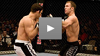 Almeida vs. Yundt UFC&reg; 81