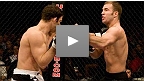 UFC&reg; 81 - Ricardo Almeida vs. Rob Yundt