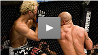 Thiago Alves vs. Josh Koscheck UFC&reg; 90