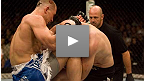 Alan Belcher vs Kalib Starnes UFC&reg; 77: Hostile Territory