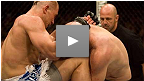 UFC&reg; 77 - Alan Belcher vs Kalib Starnes
