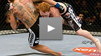 Mark Bocek vs David Beilkheden UFC® 97