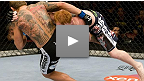 UFC® 97 - Mark Bocek vs David Beilkheden