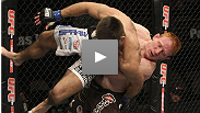 Undefeated Joe Brammer makes his UFC&reg; debut against Mark Bocek. Bocek is coming off two straight victories in the Octagon&trade;, both finished via rear naked choke. Brammer has also illustrated great submission skill with 5 of his 7 opponents tapping-out.