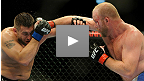 [en español] UFC® 117 Prelim Fight: Tim Boetsch vs Todd Brown