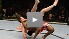 Stephan Bonnar vs. Jon Jones UFC® 94