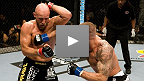 Josh Burkman vs Pete Sell UFC 90