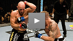 UFC 90 - Josh Burkman vs Pete Sell