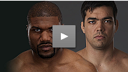 Countdown to UFC 123 - full episode. Follow the men on the Detroit fight card as they prepare for war: Rampage vs. Machida, Hughes vs. Penn 3 and Sotiropoulos vs. Lauzon.