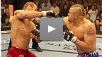 Chuck Liddell vs Randy Couture UFC® 43