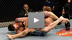 Tim Credeur vs. Nick Caton UFC® Fight Night