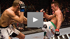 Marcus Davis vs. Mike Swick UFC® 85: BEDLAM