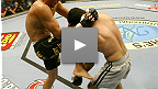 Nick Diaz vs Robbie Lawler at UFC® 47