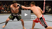 UFC® Fight Night™ 13 - Nate Diaz vs Kurt Pellegrino