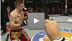 Frankie Edgar vs Matt Veach - TUF 10 Finale