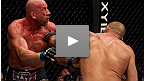 UFC 109 En Espa&ntilde;ol: Randy Couture vs Mark Coleman