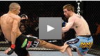 Terry Etim vs. Brian Cobb UFC® 95