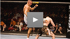 Terry Etim vs. Matt Grice UFC® 70: Nations Collide