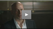 Expendables DVD - Bruce Willis Deleted Scene