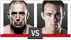 UFC® 129