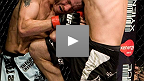 Spencer Fisher vs. Shannon Gugerty UFC&reg; 90