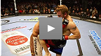 Spencer Fisher vs Matt Wiman at UFC® 60