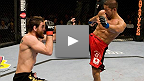 UFC&reg; 94 - Jon Fitch vs Akihiro Gono