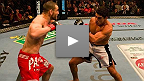 Jon Fitch vs Diego Sanchez UFC® 76: Knockout