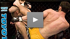 UFC® 82 - Jon Fitch vs Chris Wilson