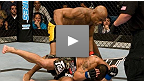 UFC&reg; Fight Night 14 Anderson Silva vs James Irvin