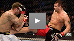 UFC&reg; Fight Night&trade; 7 David Heath vs Victor Valimaki