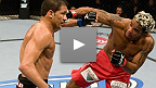 Hermes Franca vs Marcus Aurelio UFC&reg; 90
