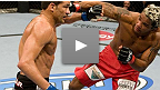 UFC&reg; 90 - Hermes Franca vs Marcus Aurelio