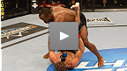 UFC&reg; 115 Prelim Fight: Ricardo Funch v Claude Patrick